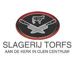 Slagerij Torfs