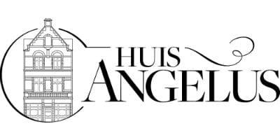 Huis Angelus