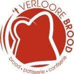 't Verloore Brood