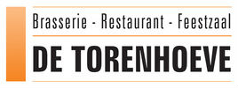 Brasserie De Torenhoeve