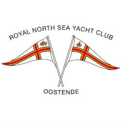 Roal North Sea Yacht Club