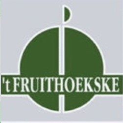 Fruithoekske
