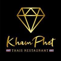 Thais Restaurant Khamphet