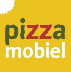 Pizzamobiel