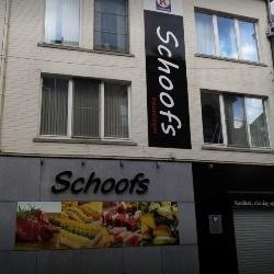 Keurslagerij Schoofs