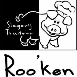 Keurslagerij Roo'ken