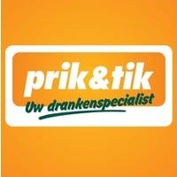 Prik & Tik Aarschot