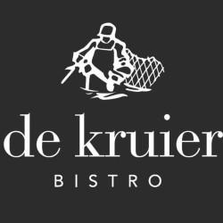 Bistro De Kruier