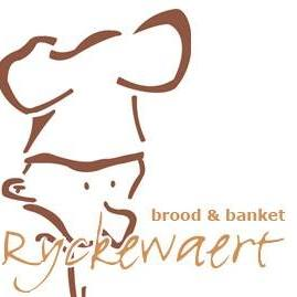 Bakkerij Ryckewaert