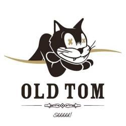 Taverne Old Tom