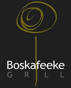 Boskafeeke Grill