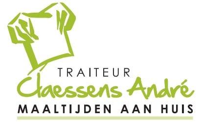 Traiteur Claessens