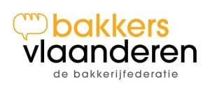 Bakkers Vlaanderen ledenkorting