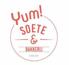 Bakkerij Soete