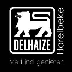 AD Delhaize Harelbeke