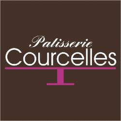 Patisserie Courcelles