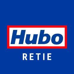 Hubo Retie