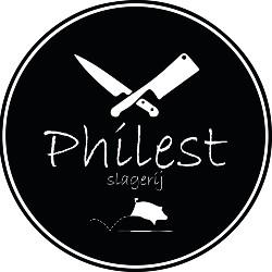 Slagerij Philest