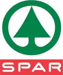 Spar Leuven