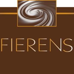 Bakkerij Fierens