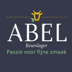 Keurslagerij Abel