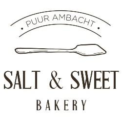 Salt & Sweet Bakery