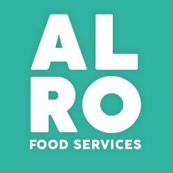 Alro Food