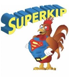 Superkip