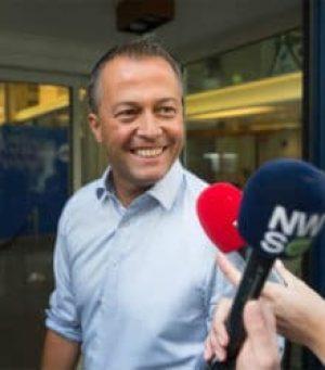 Open VLD wil flexijobs voor werklozen