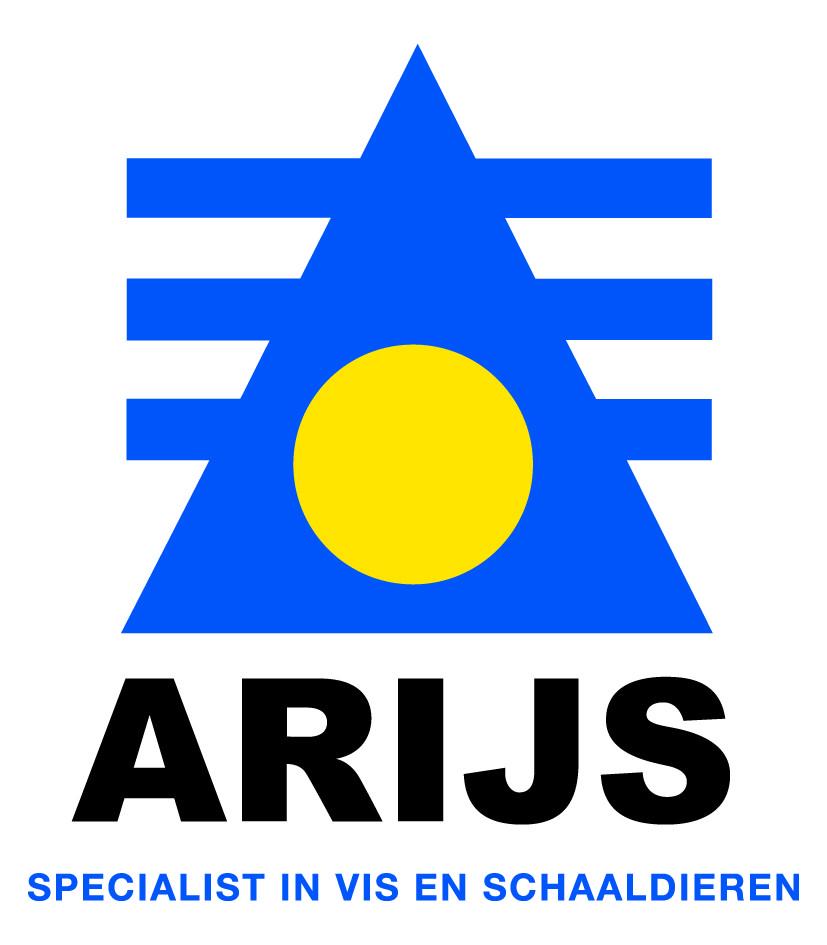 Arijs