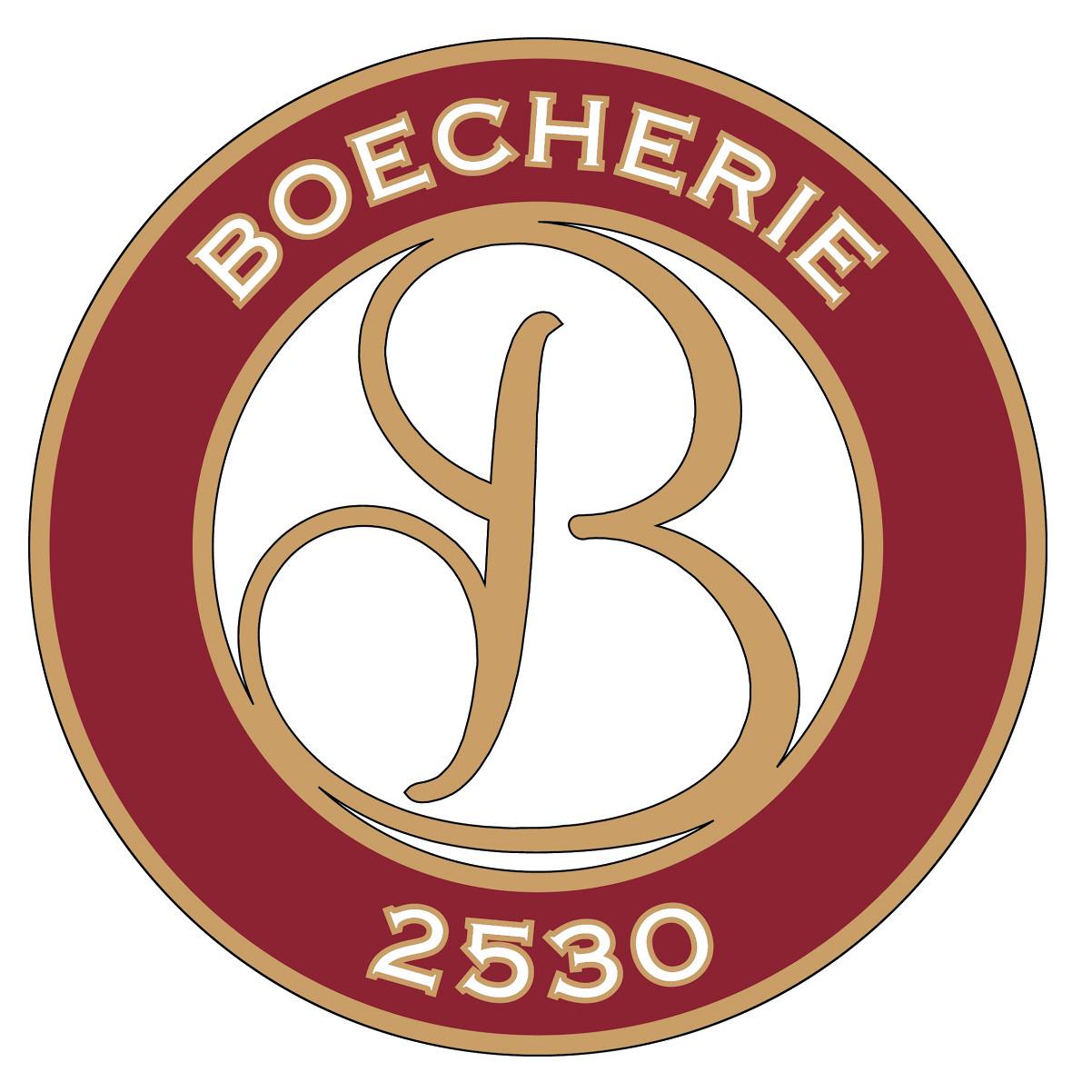 Boecherie