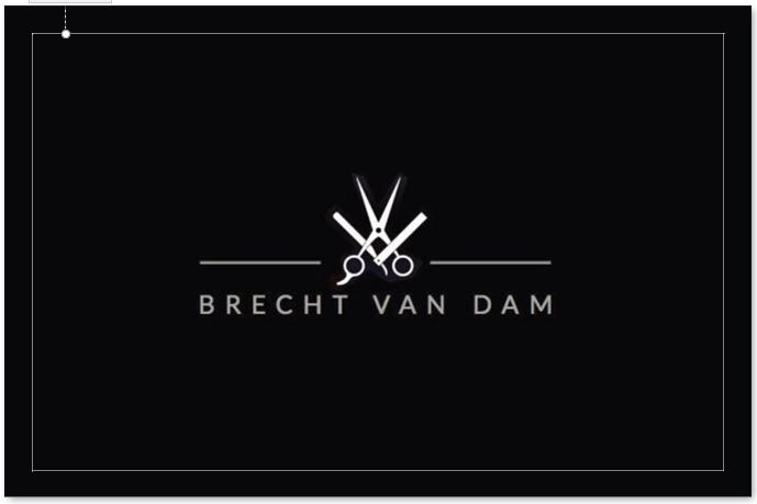 Brecht Van Dam