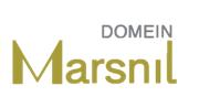 Domein Marsnil