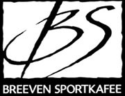 Breeven Sportkafee