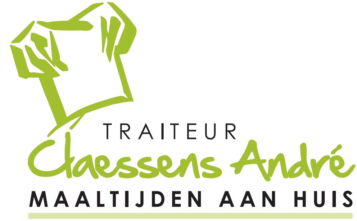 Traiteur Claessens André