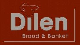Bakkerij Dilen