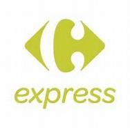 Carrefour Express Zuidzand