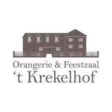 Orangerie & Feestzaal 't Krekelhof