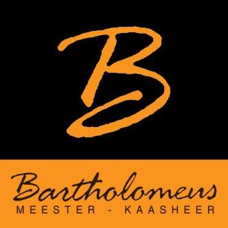 Bartholomeus Meester-Kaasheer.